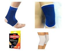Walking Fitness Injury Straps & Supports