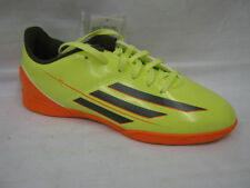 adidas Synthetic Medium Width Shoes for Boys