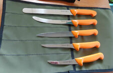 Swibo Fish Knives
