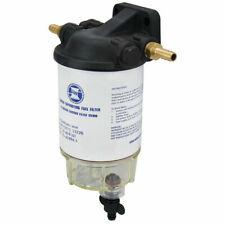 Marine Water Separator Fuel Filter Kit for Mercury 35-60494-1, Racor S3213