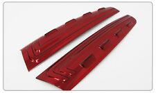Rear Pillar Molding Trim Cover For Hyundai  iMAX / Grand Starex (2007~on)////