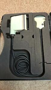 B&K 8820 Ultrasound Transducer Probe