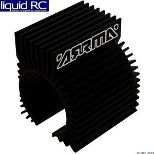 Arrma C7009 AR310883 Motor heat sink 4x4 BLX 3S