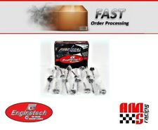 97-05 GM CHEVY 4.8L 5.3L 5.7L 6.0L V8 LS1 VORTEC INTAKE & EXHAUST VALVES SET