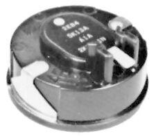Carburetor Choke Thermostat Tomco 9101