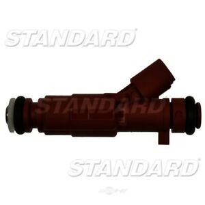 New Fuel Injector  Standard Motor Products  FJ1182