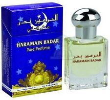 15ml Badar Al Haramain Sweet Fruity Rosy Vanilla Oriental Perfume Oil Eid Gift