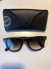 Ray Ban Wayfarer Sunglasses (NEW!)