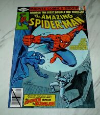 Amazing Spider-man #200 NM/MT 9.8 White Unrestored 1980 Marvel - origin issue
