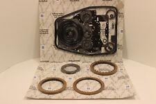 ZF4HP22 Master Rebuild Kit (W/Steels) 1984 - UP (BMW/Jaguar/Land Rover)