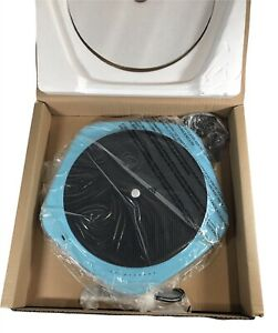 Tasty One Top Induction Cooktop - New In Box! Bluetooth App