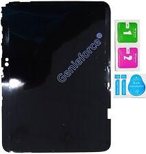 Original KLEBESTREIFEN für Samsung Galaxy Tab 3 10.1 P5200 P5210 P5220 Sticker