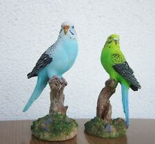 Arbeitskleidung & -schutz 1 Süße Große Deko Eule 13 X 16 Cm Creme Braun Dekoeule Uhu Owl Keramik Eulen Neu Attraktives Aussehen