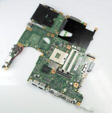 Fujitsu CP462510-XX Mainboard CP462500-01 38012237 Lifebook E780 NEU VKF
