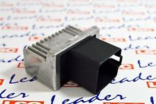 91167210 : GENUINE Glow Plug Relay / Control Unit - Movano / Vivaro - NEW