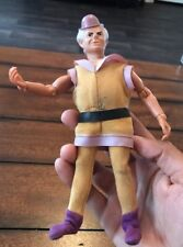 "Mr. Mxyzptlk Mego Vintage 8"" Original Action Figure World's Greatest Superheroes"