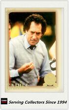 2007 Select AFL Hall Of Fame Series 3 HOF Card HF182 John Cahill (SA)