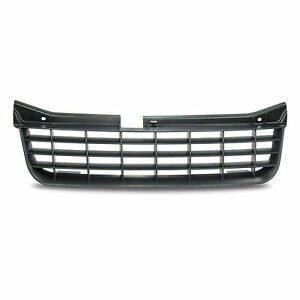 No logo grill for VAUXHALL OPEL Omega B Prefacelift DEBADGED BADGELESS GRILLE