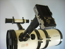 Panasonic m4/3's LUMIX 2 Telescope  4  VARIABLE Projection Photography DMC-GF123