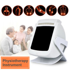 200W Infrared Light Therapy Health Care Energy Meter For Muscle Pain Cold Sinus