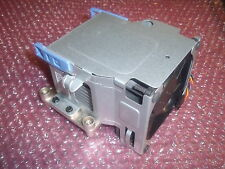 Dell Optiplex 960 Desktop Heatsink & Fan Assy XX580