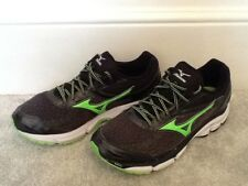 MIZUNO WAVE INSPIRE 13 MENS TRAINERS UK,10