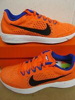 Nike Lunaracer 4 Unisex Zapatillas running 844562 800 Zapatillas