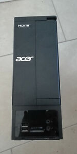 PC ACER X1430