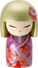 kimmidoll Maxi Figurine - Ayana - Colourful TGKFL143