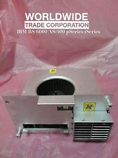 IBM 12R9148 Processor Subsys Motor Scroll Assembly 9119-590 595 9406-595 pSeries