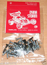 Tamiya 58116 Dyna Storm, 9465434/19465434 vis sac c, nip