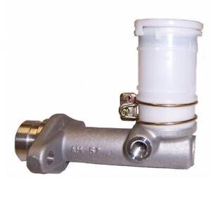 Clutch Master Cylinder Kit for PETROL TB42 fits Nissan PATROL GQ 01/1992 on