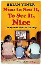 1970s Paperback Books