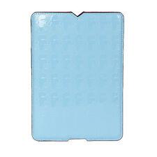 Karl Lagerfeld Porta  mini ipad, Mini Ipad case