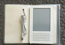E-book iriver story