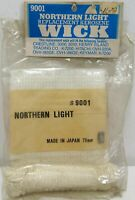 Northern Light Kerosene Heater Wick # 9001 (NEW)