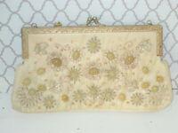 Katherine's Collection Evening bag purse Kleski
