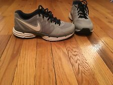 New Men's Nike Dual Fusion TR 6 Size 7 Shoes