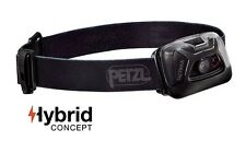 PETZL TACTIKKA Ultra-Compact Headlamp 200 Lumens | AUTHORISED DEALER