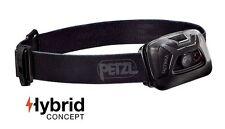PETZL TACTIKKA Ultra-Compact Headlamp 200 Lumens | AUTHORISED DEALER