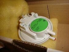 chaffoteaux minima mx2 30ff air pressure switch 61313932