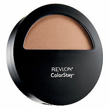 Revlon Medium Shade Foundation