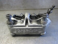 2007 KTM Superduke 990 Front Right Disc Brake Cylinder