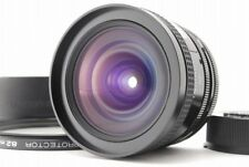 【AB- Exc】 Tamron SP 17mm f/3.5 151B Lens w/Canon FD Adaptall2 From JAPAN Y3292