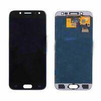 Full LCD Display Touchscreen Digitizer Für Samsung Galaxy J5 2017 SM-J530F