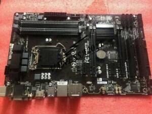 For Gigabyte GA-Z97-HD3 Intel Z97 ATX LGA1150 DDR3 Desktop Motherboard Tested