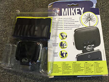 Blue Microphones Mikey 30-pin Adapter Recording Microphone