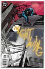 Nightwing 64 Signed Karl Kesel Autographed DC Combined Shipping