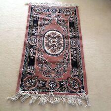 Children's Bedroom Persian Regional 100% Wool Rugs