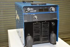 Miller Invision 456P Welder Power Supply